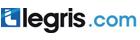 Legris SA company